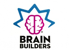 Brain Builders (People)