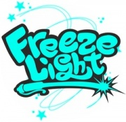 Freezy Light